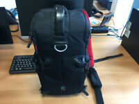 kata camera bag for dslr - urgent sale