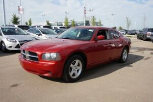2010 Dodge Charger AUTOMATIC A/C,
