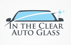 We Come To You - Windshield Replacement~In The Clear Auto Glass