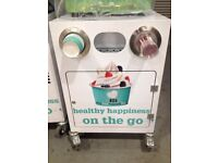 Catering/Hospitality Trolley