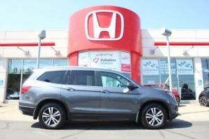 2016 Honda Pilot EX-L - LOADED WITH LATEST FEATURES -