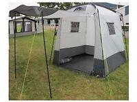 KAMPA Utility Tent