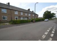 4 BED, FURNISHED TERRACED HOUSE TO RENT- Broomhouse Street South