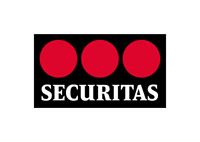 Security Guard - Full Time Positions Available