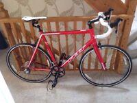 FELT F85 Road Bike New ( Bristol BS16 Collection )