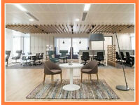 Serviced Offices in * St Mary Axe-EC3A * Office Space To Rent