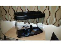 64 litre Interpet Fishpod