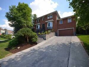 A MUST TO SEE -  4 BEDROOM EXECUTIVE IN EAGLEWOOD SUBDIVISION