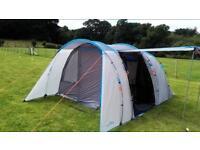 5 man tent