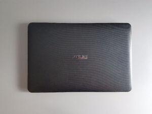 Asus i7 8 Gb RAM