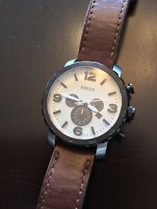 FOSSIL Montre - Watch