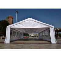 Cheap Tents/Tables /Sumo Rental/Chairs and Much more