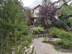 $619,000 - 2 Storey for sale in Canmore