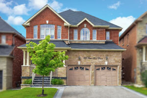 House for Sale in South Summerhill Estates