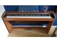 Casio Privia PX-800 Digital Piano