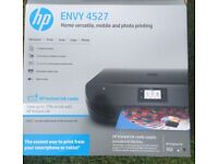 ENVY Printer 4527