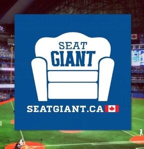 BLUE JAYS TICKETS UP TO 70% OFF FACE VALUE!!!