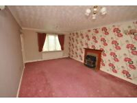 4 bedroom house in Shaw Drive, Scartho, Grimsby