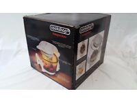COOKSHOP HALOGEN OVEN 11 Litres, BRAND NEW! STILL BOXED!