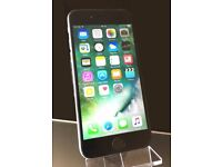 Apple iPhone 6 16GB Unlocked Smartphone A1586 Refurbished Very Good Condition
