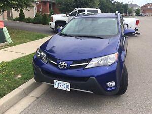 Toyota 4 runer