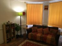 Therapy room to rent in Brighton