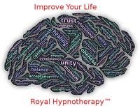 Improve Your Life Uptown Saint John | Royal Hypnotherapy ™