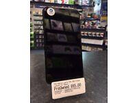 Nokia Lumia 635 8GB Black -- Tesco