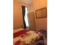 Double Room , All bills Included! 17/08