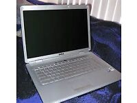 Dell Inspiron 1525 Laptop
