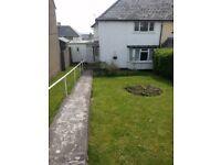 £500 PCM 1 Bedroom Flat To Let on Jenner Road, Barry, CF62 7HS