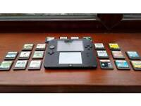 2DS AND 30 GAMES