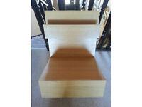 IKEA MALM bedside drawer/table