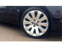 2015 Vauxhall Insignia 2.0 CDTi (163) Elite Nav 5dr Automatic Diesel Estate