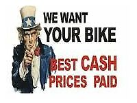 VINTAGE BIKES WANTED- L'EROICA, RALEIGH,PASHLEY,COLNAGO.HOLDSWORTH,CARLTON,BIANCHI,