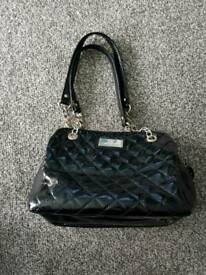 2 x Next Bags
