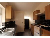 Atkinson Road, Benwell, Newcastle. Immaculate. No bond*. DSS Welcome. LOW MOVE IN COST.