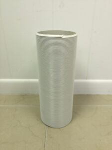 Exhaust Hose / Tube for Portable Air Conditioner