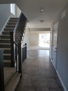 brand new townhouse for sale
