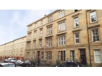 ***STUDENTS, STUDENTS, STUDENTS WELL PRESENTED 4 BED FLAT - WESTEND £1600***