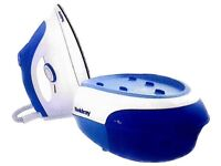 Beldray 2200W Steam Generator Iron