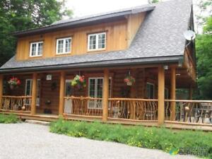 565 000$ - Maison de campagne à vendre à Wentworth-Nord