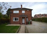 Property to Rent, Ivy Lane, Wakefield