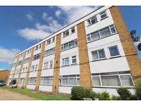 THREE BED MAISONETTE IN SUNBURY near Stanwell Ashford Stanwell Feltham Shepperton Heathrow Staines