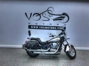 2013 Kawasaki VN900-Stock#V2641NP-No Payments for 1 Year**