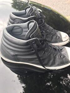 Converse Men's Shoes sz 13 for sale $40