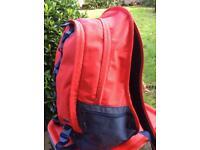 New Nike Karst Command Backpack