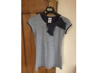 Next T Shirt size 10