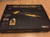 Sky quad pro v2 drone £40