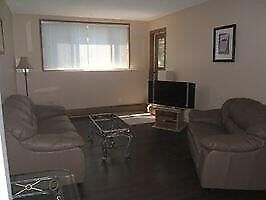 UNFURNISHED Northeast 2 bdrm condo available!